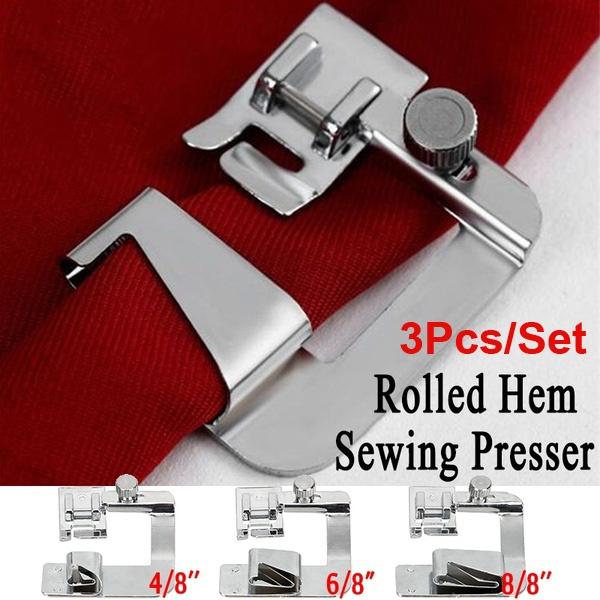 Sewing, Cloth, toolforsewing, elasticcordband