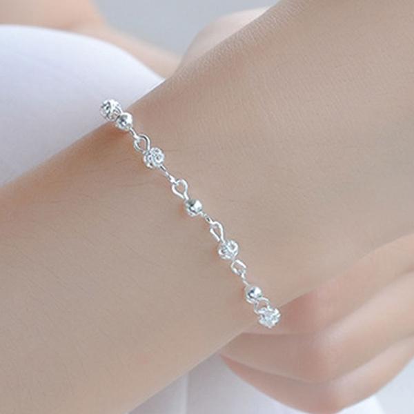 Sterling, DIAMOND, Jewelry, Fashion Accessories
