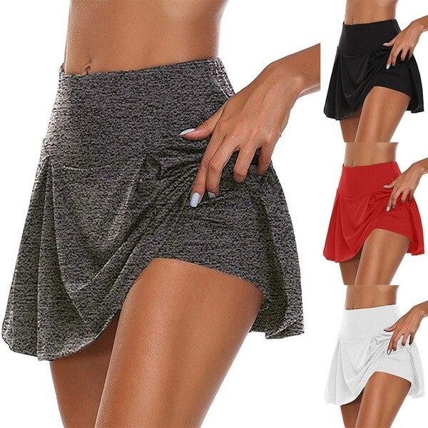 Summer, Plus Size, high waist, stretch