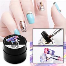 nail decoration, Plants, Beauty, Nail Polish