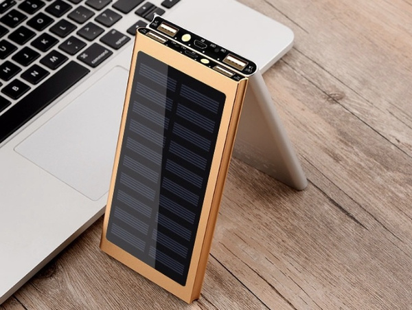 IPhone Accessories, Camping & Hiking, Mobile Power Bank, Battery Charger