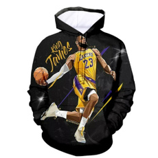 Basketball, Winter, stephencurryhoodie, LeBron
