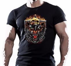 Funny, arttopsfashion, Shirt, Mens T Shirt
