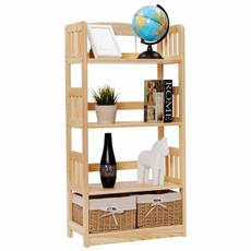 storagerack, Multipurpose, Shelf, Storage