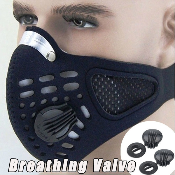 breathe, Cycling, Sports & Outdoors, valve