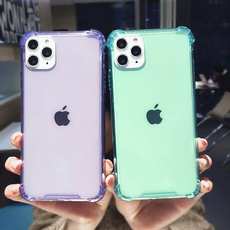 case, iphone12, Silicone, iphone 5