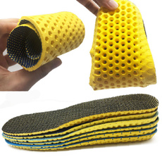 insolesflatfoot, Insoles, shoeinsole, orthoticinsole