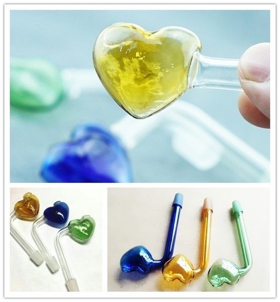 party, drinkingstraw, glasstube, Colorful
