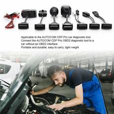 Car Accessories, obd2scanner, obd2carscannercable, carobd2scanner