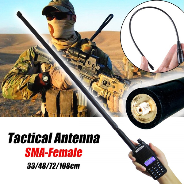 amateurradioantenna, interphoneantenna, radioantenna, tacticalantenna