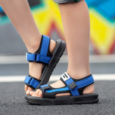 casual shoes, kidssandal, Sandals, Classics