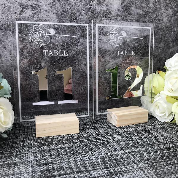 tablerunnersforwedding, weddingpartydecorpartytablecard, Jewelry, Shower