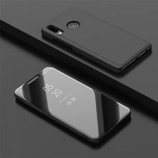 case, bookflipcase, standleatherphonecaseforhuawei, protectiveholderstandingcaseforhuawei