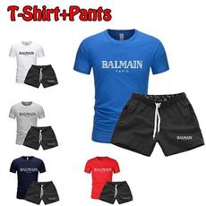 casualsweatsuitmen, SuitMen, sportsuitmen, Men's Fashion