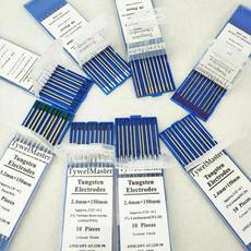 Blues, lanthanatedtungstenelectrode, lanthanated, wl20