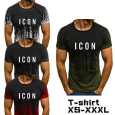 Fashion, Shirt, Sleeve, Fitness
