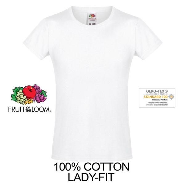 loom, Shirt, plain, Tops