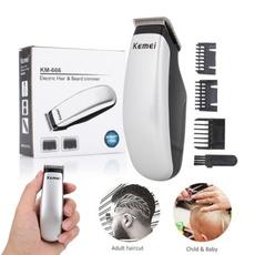 Mini, beardbarberrazorkm666, minihairtrimmer, Electric
