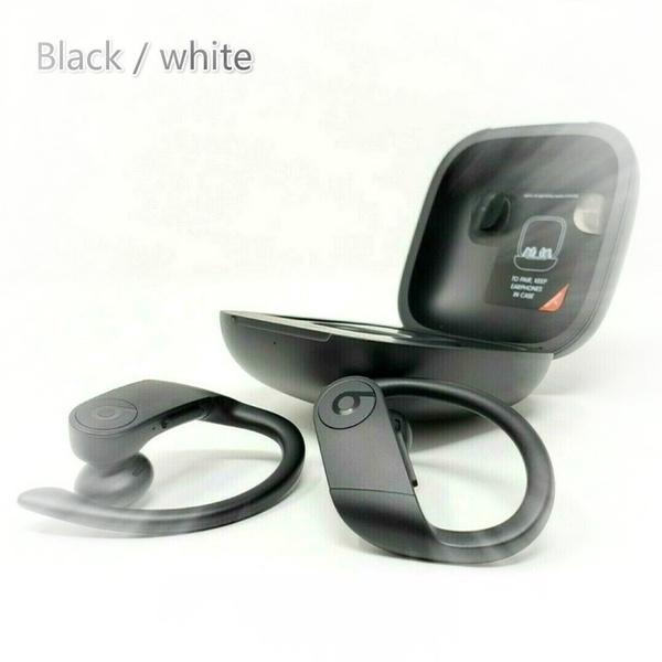 case, Box, earbudearphone, Earphone