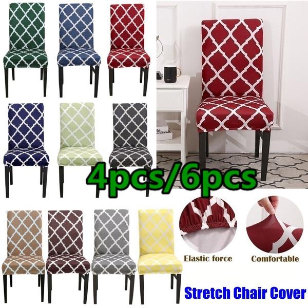 Spandex, furniturecover, Elastic, Sofas