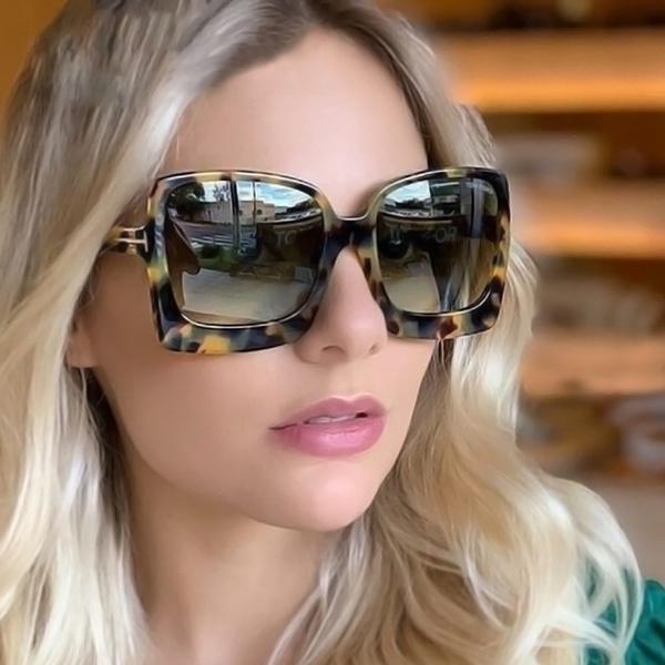 Aviator Sunglasses, Outdoor Sunglasses, Glasses, big sunglasses