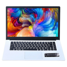 officelaptop, Intel, Hdmi, Laptop