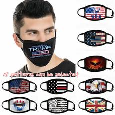 Outdoor, mouthmask, adultmask, unisex