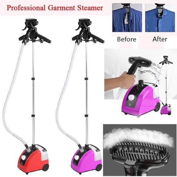 clothessteamer, Home, portableclothessteamer, handheldgarmentsteamer