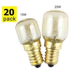 firelight, e14ledbulb, led, decorativelamp