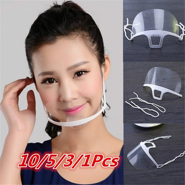 Kitchen & Dining, protectivemask, Restaurant, Tool