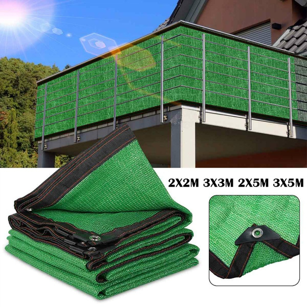 heatinsulationnet, householdshadenet, Outdoor, Garden