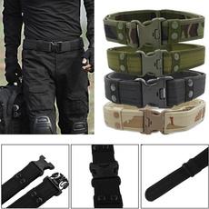 Heavy, sportwaistband, Fashion Accessory, Fashion