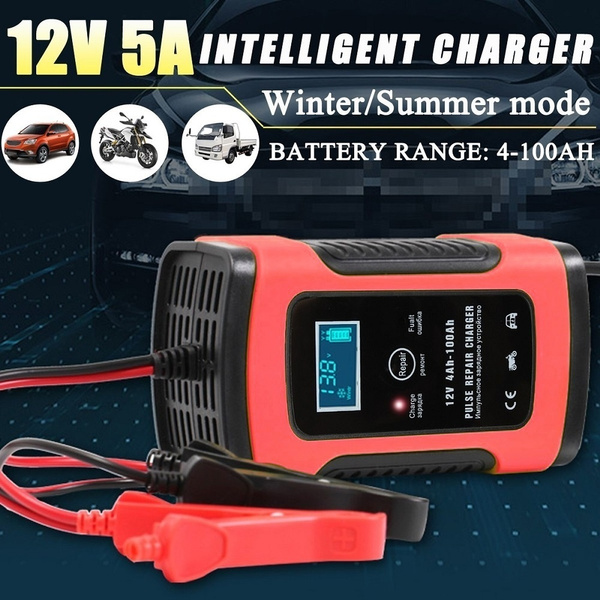batterycharger12v, charger, carbatterycharger, Battery Charger