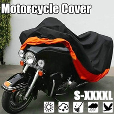 motorcycleaccessorie, bicyclecover, Outdoor, Bicycle