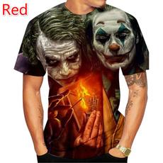 Summer, Men, #fashion #tshirt, roundnecktshirt