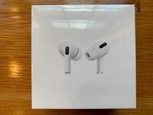 Headset, Smartphones, Ear Bud, Earphone