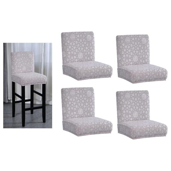 Decorative, Polyester, Shorts, weddingchaircover