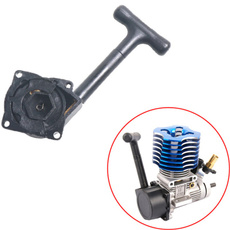 Toy, rcaccessorie, rccarpart, rccar