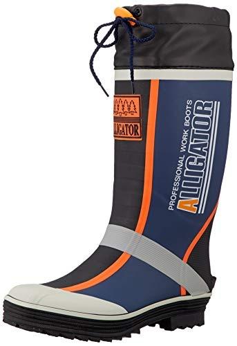 Navy, Cover, Boots, okamoto