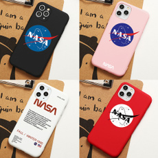 case, iphone 5, xiaomiminote10coque, xiaomiredminote8tcase