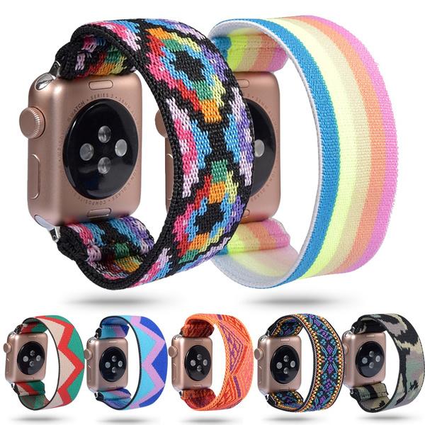 elasticloop, Fashion Accessory, Fashion, scrunchieelasticwatchband