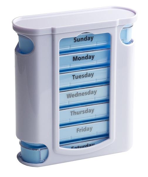 Box, pillbox, pillholder, medicalpillbox
