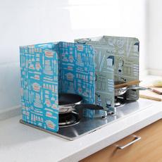 gasstovepad, shield, Aluminum, Kitchen & Dining
