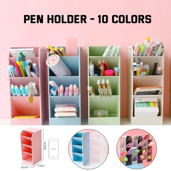 penorganizer, pencilcase, Simple, Office & School Supplies