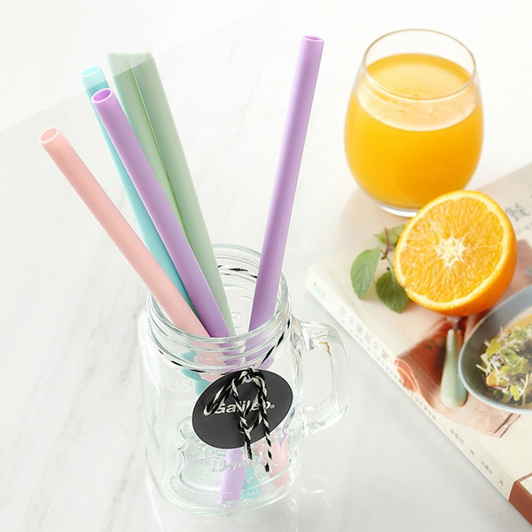 siliconestraw, drinkingstraw, collapsible, straw