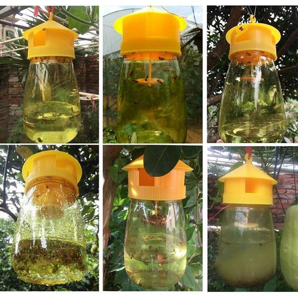 pestprotection, catchingbug, pesttrap, mosquitotrap