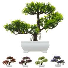 artificialpinetree, artificialpine, Decor, artificialplant