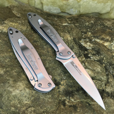 Steel, edcpocketknife, Outdoor, Stainless Steel