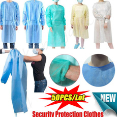 protectionsuit, gowns, securityprotectionclothing, faceshield