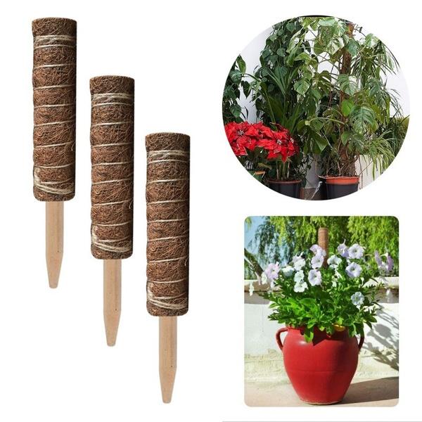 plantsupporttotempole, plantcagessupport, plantsupportcare, Home & Garden